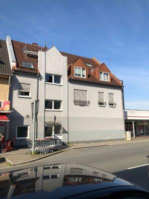 Castrop-Rauxel Renditeobjekte, Mehrfamilienhäuser, Geschäftshäuser, Kapitalanlage