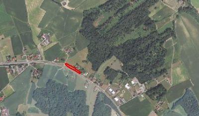cornelia (28), sucht Single Mnner in Oberhaag