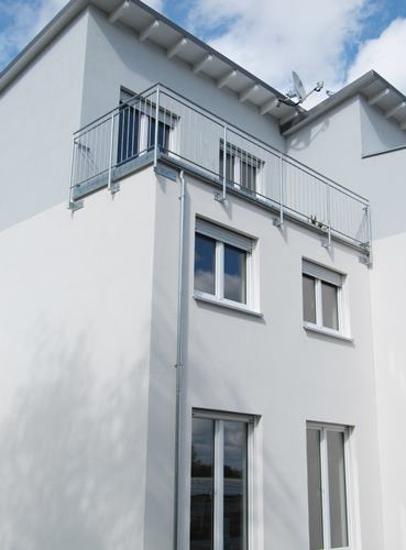 Neubaufrühling in Kitzingen; Neue Doppelhaushälften für Familien ! Jetzt vormerken lassen !!