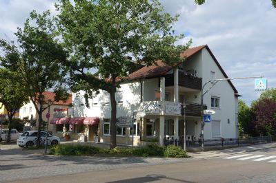 Lappersdorf Renditeobjekte, Mehrfamilienhäuser, Geschäftshäuser, Kapitalanlage