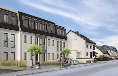 Bollendorf Wohnungen, Bollendorf Wohnung kaufen
