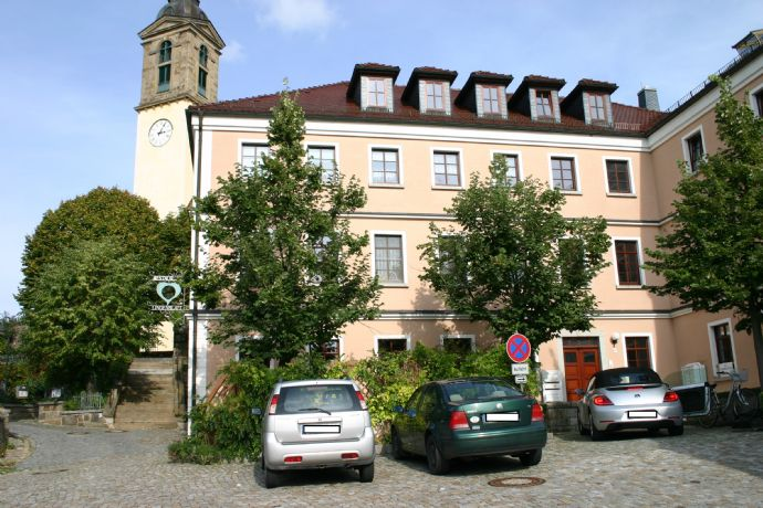 2-R-WE in Sohland/Spree