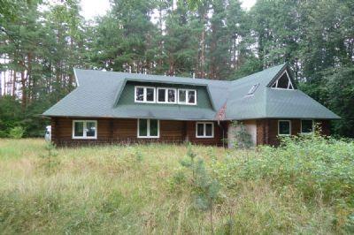 Laartsa Häuser, Laartsa Haus kaufen