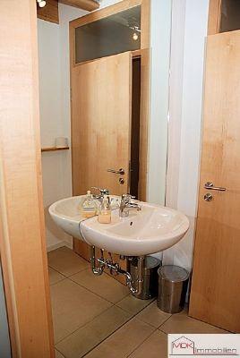 Damen-WC - Ansicht 1