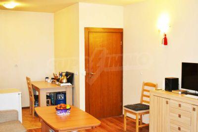 Bansko Wohnungen, Bansko Wohnung kaufen