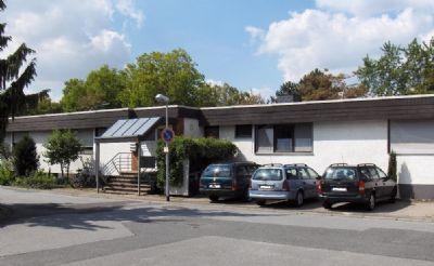 Bischofsheim Wohnungen, Bischofsheim Wohnung mieten