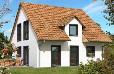 Haus Minden