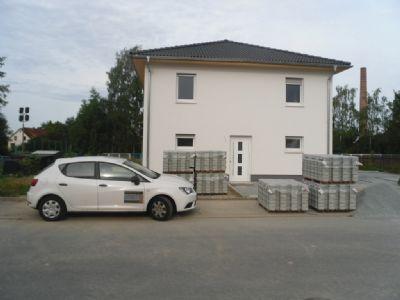 Jetzt Mietchance Nutzen Einfamilienhaus Chemnitz 2c67j44