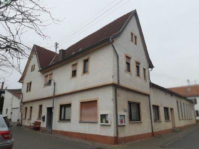 Guldental Häuser, Guldental Haus kaufen
