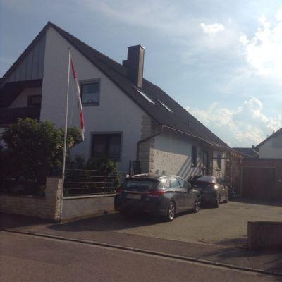 2 familienhaus mit separaten wohnungen inkl doppelgarage for 2 familienhaus mieten