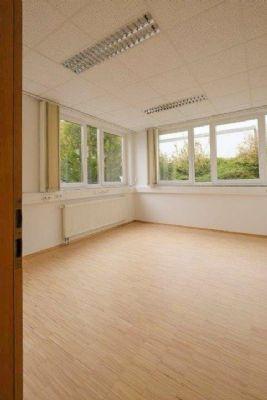 sch ne helle b rofl chen in friedrichshafen b rofl che friedrichshafen 2l7kc4j. Black Bedroom Furniture Sets. Home Design Ideas