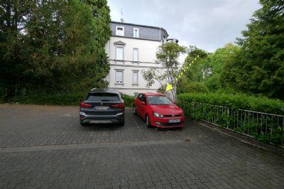 Wiesbaden Garage, Wiesbaden Stellplatz