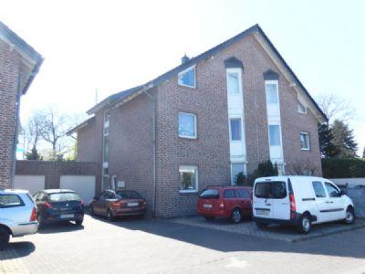 Übach-Palenberg Wohnungen, Übach-Palenberg Wohnung kaufen
