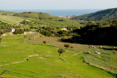 Catanzaro Grundstücke, Catanzaro Grundstück kaufen