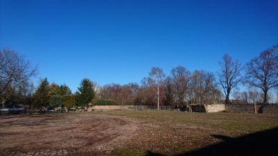 Baugrundstücke in Alsleben zu verkaufen
