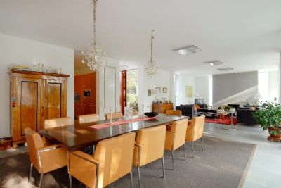 Oberschleißheim Häuser, Oberschleißheim Haus mieten