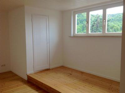 holzhaus kaufen holzhaus gebraucht. Black Bedroom Furniture Sets. Home Design Ideas