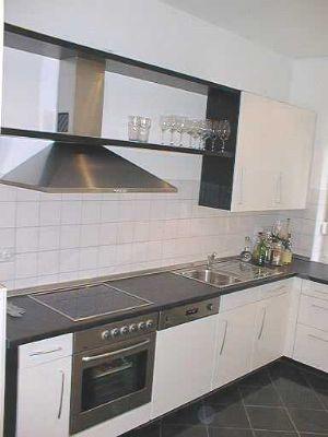 topsanierte altbau wohnung maisonette mit garten maisonette frankfurt 2ckk84b. Black Bedroom Furniture Sets. Home Design Ideas