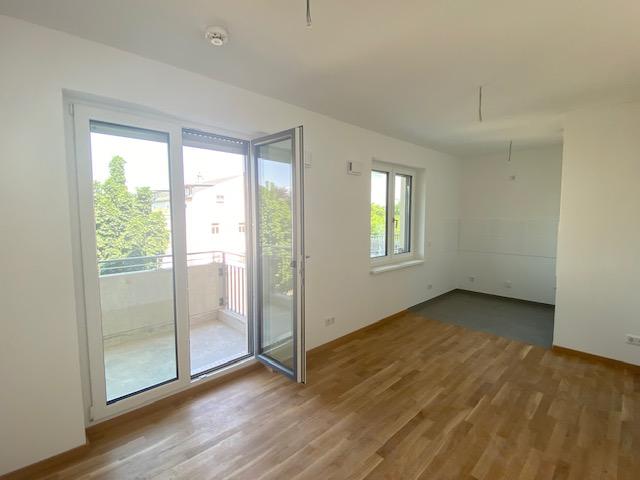 1 Zimmer Wohnung in Dresden (Leipziger Vorstadt)