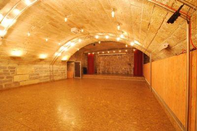 Festsaal