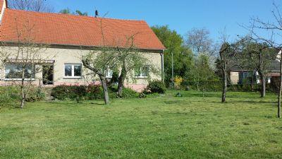 Ansicht vom Garten2