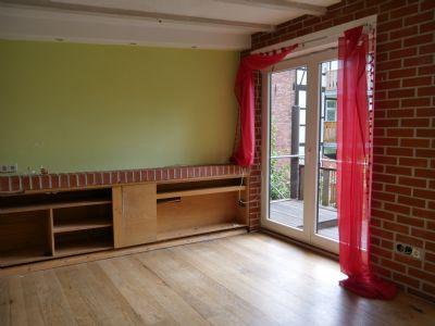 dhh atelier f r k nstler oder handwerker haus sonneberg 2g5h94b. Black Bedroom Furniture Sets. Home Design Ideas