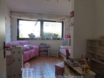Kinderzimmer Hauptwohnung
