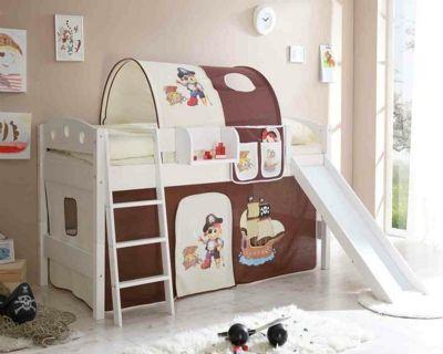 Kinderzimmer-13497h