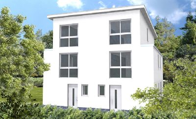 schnelsen 5 zi stadthaus dhh we 2 kfw 55 inkl bnk u ha kosten planen sie mit www pro. Black Bedroom Furniture Sets. Home Design Ideas