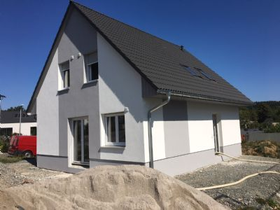 Niederwiesa Häuser, Niederwiesa Haus mieten