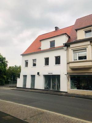 Rheda-Wiedenbrück Häuser, Rheda-Wiedenbrück Haus kaufen