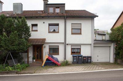 Albershausen Wohnungen, Albershausen Wohnung mieten