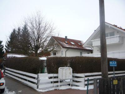 Unterschleißheim Wohnungen, Unterschleißheim Wohnung mieten