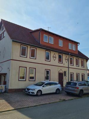 Bad Gandersheim Wohnungen, Bad Gandersheim Wohnung mieten