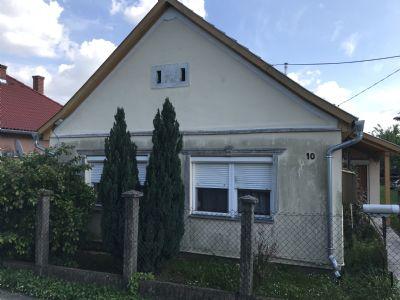 Csurgó Häuser, Csurgó Haus kaufen