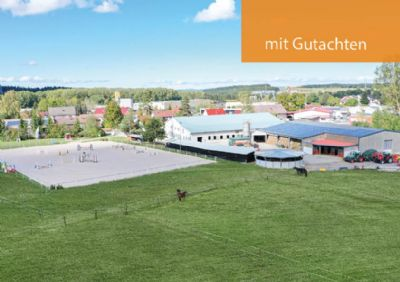 Schömberg Bauernhöfe, Landwirtschaft, Schömberg Forstwirtschaft