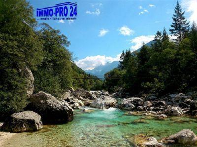 Slowenien Industrieflächen, Lagerflächen, Produktionshalle, Serviceflächen