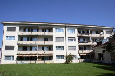 Amriswil Wohnungen, Amriswil Wohnung mieten