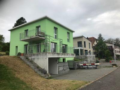 Menziken Häuser, Menziken Haus kaufen