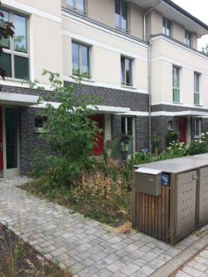Berlin Häuser, Berlin Haus mieten