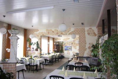 Reutlingen Gastronomie, Pacht, Gaststätten