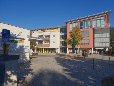 Neufahrn bei Freising Ladenlokale, Ladenflächen
