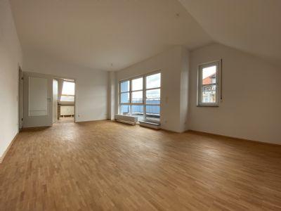 Neufahrn bei Freising Wohnungen, Neufahrn bei Freising Wohnung mieten