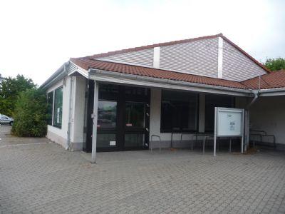 Sondershausen Grundstücke, Sondershausen Grundstück kaufen