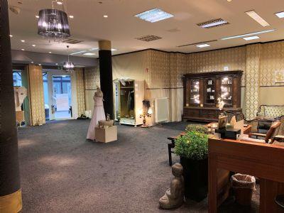 Gladbeck Büros, Büroräume, Büroflächen
