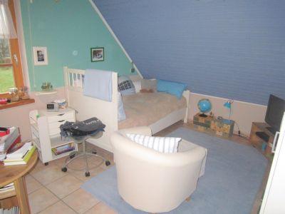 Zimmer im OG (3)