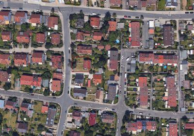 Fürth Grundstücke, Fürth Grundstück kaufen