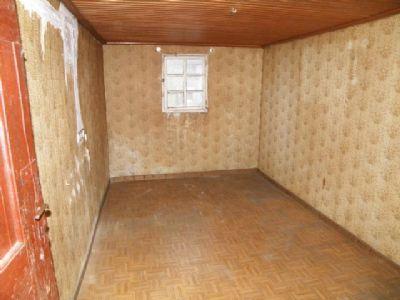 Zimmer 5 im Obergeschoss