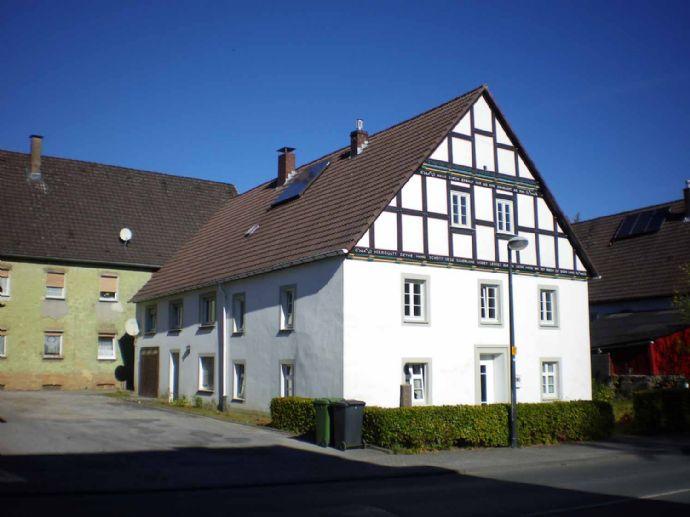 Haus kaufen in Sundern Sauerland