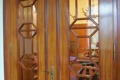 edle Türen